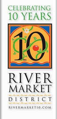 river101rn.jpg